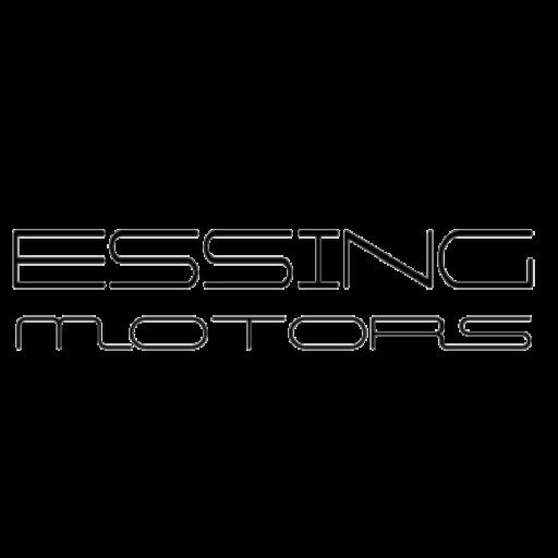 Essing Motors